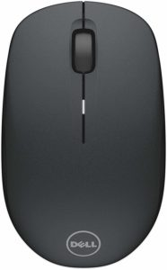 10 Best Dell Mouse For Laptop | 2020
