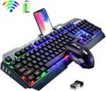 Top Sellers in Computer Keyboard & Mouse Combos