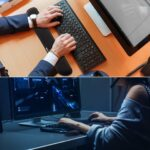 Top Wrist Rests for Gaming