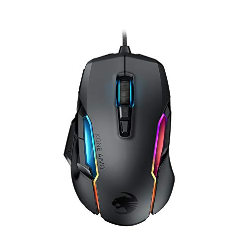 Best Mouse for Drag Clicking